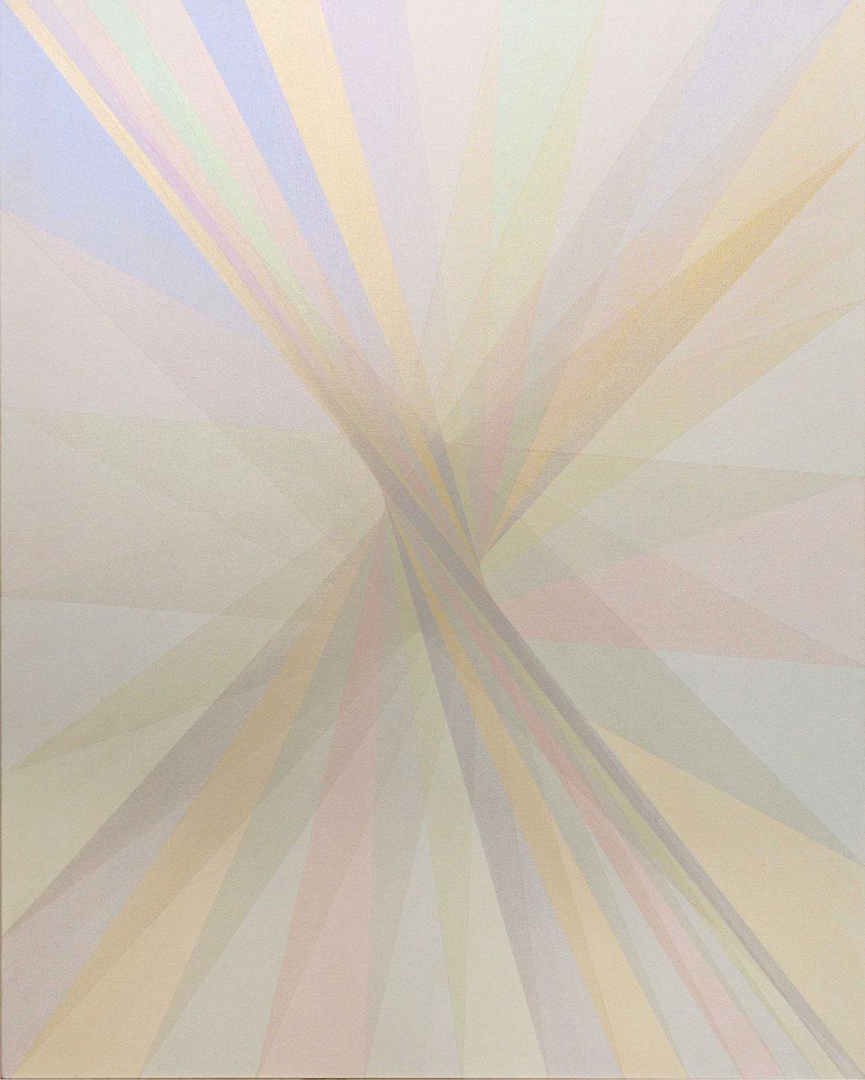 The Conceit of Knowledge – Steven Salzman
