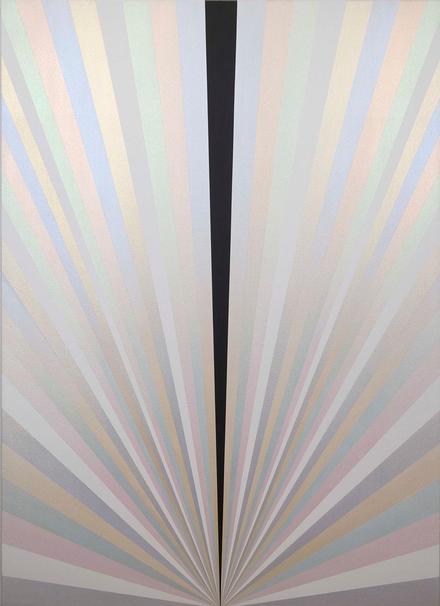 Beam Drop – Steven Salzman