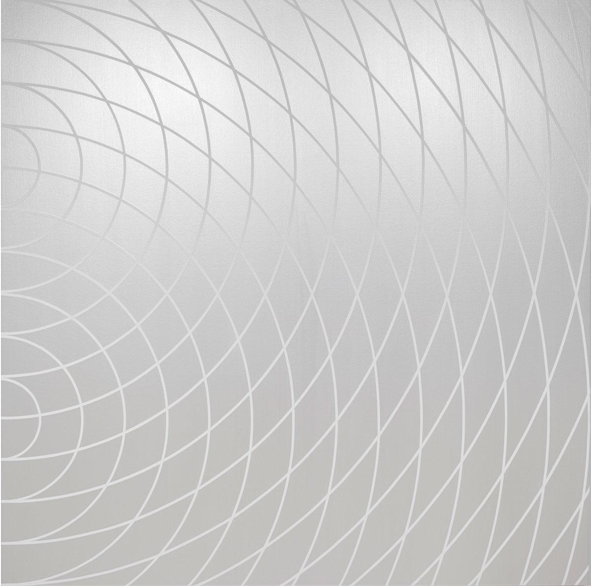 Double-Slit Interference – Steven Salzman