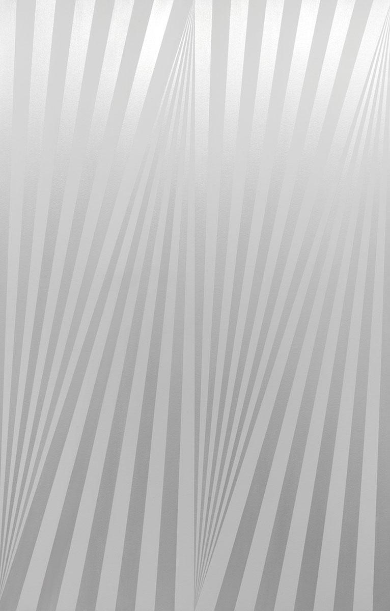 Multiverse Multiplex – Steven Salzman