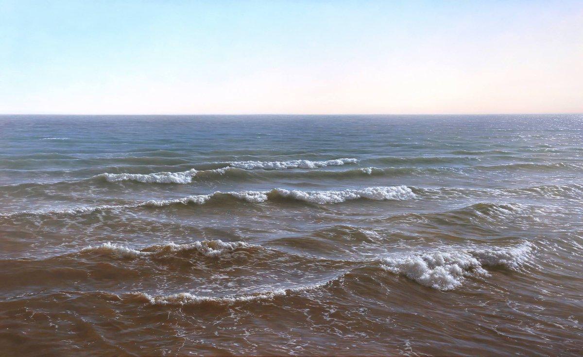 Atlantic – Antonio Cazorla
