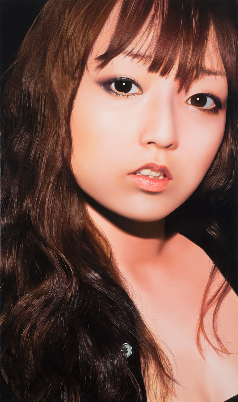 Ji Hyun – Park Hyung Jin