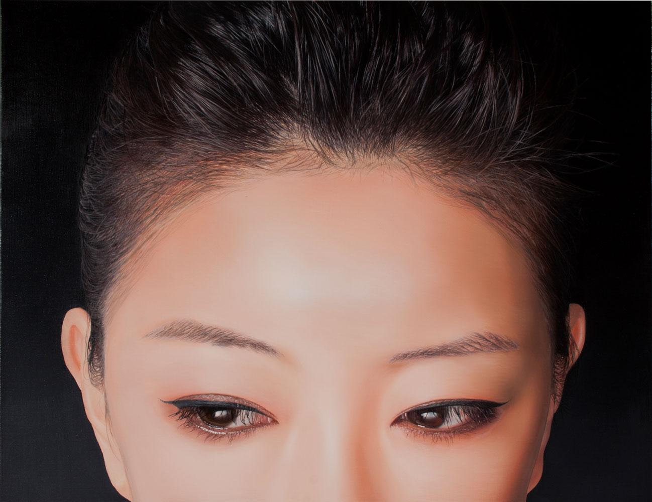 Si Hyun – Park Hyung Jin