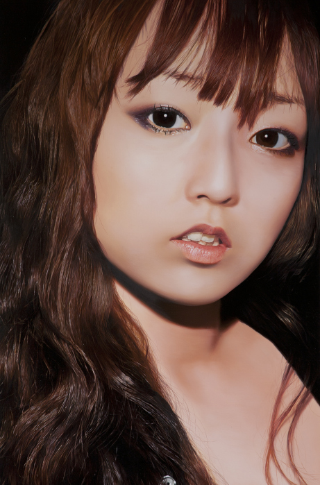 Park Hyung Jin 2013