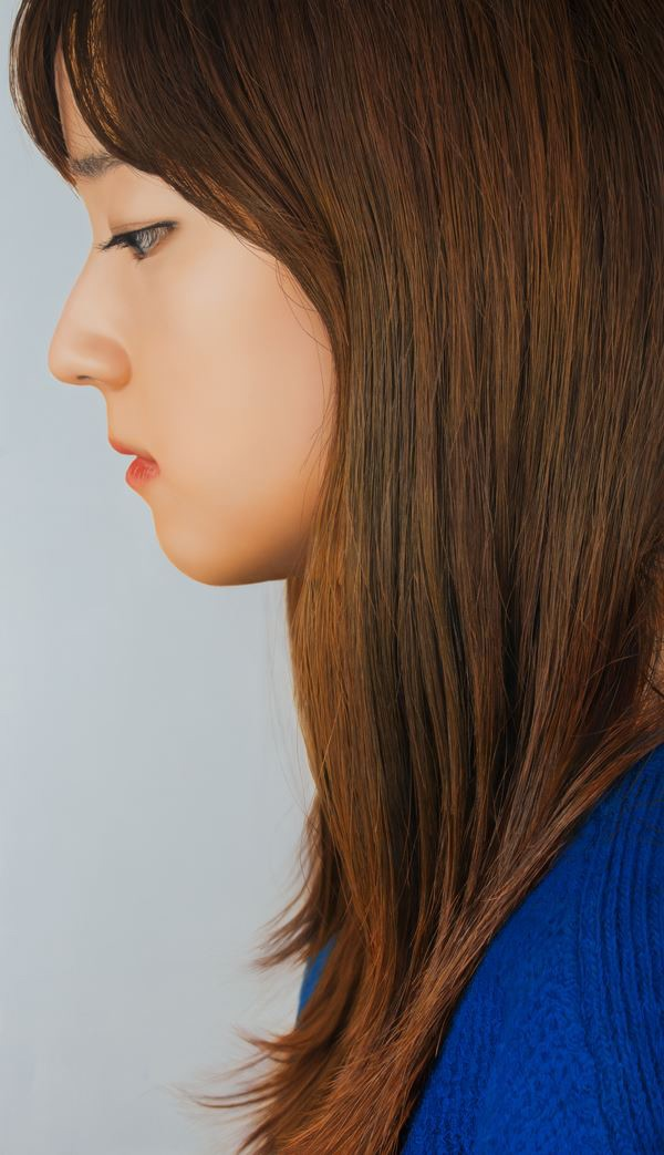 Jee Un – Park Hyung Jin