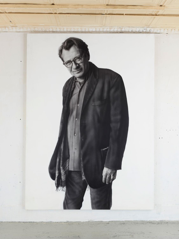 Kurt Thometz – Curt Hoppe
