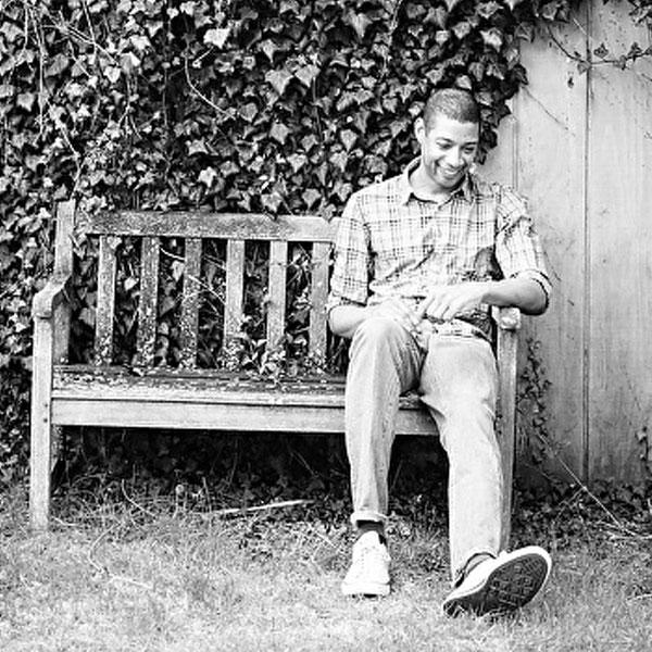 Mario Robinson Biography