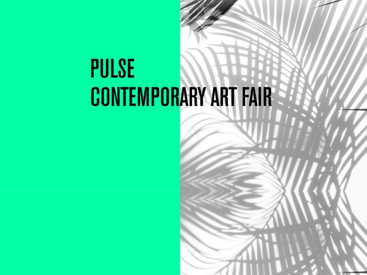 Pulse Art Miami
